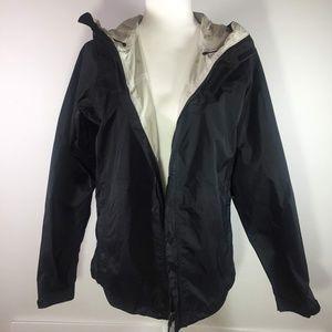 Patagonia Black Storm Racer Jacket M
